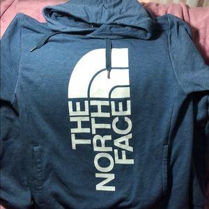 Hoodie NorthFace